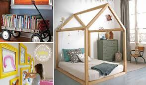 child room 26 cute ideas to add fun to a child room amazing diy interior