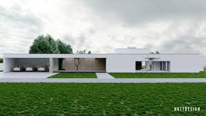 cantilever homes home designs amazing cantilever home with brilliantly integrated
