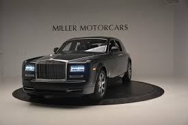 rolls royce 2016 2016 rolls royce phantom stock phan1 for sale near greenwich ct