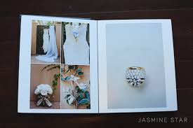 photo albums 8 x 10 omg wedding albums leather craftsmen