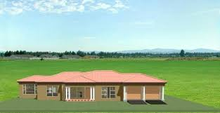 houses plans for sale house plans for sale limpopo home services gouldville