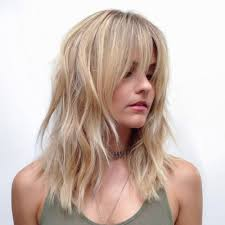 hairstyles that add volume at the crown 22 best medium length hairstyles for thin fine hair 2018 ideas