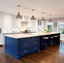 kitchen island length sooth by benjamin kitchen island sooth by benjamin