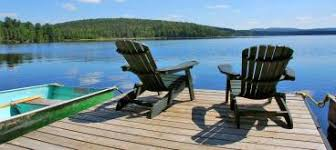 cottage country featured more properties jpg