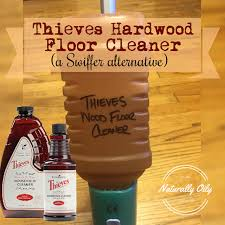 clean your hardwood floors without harsh chemicals adventures