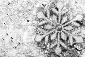 silver christmas silver christmas photography abstract background wallpapers on
