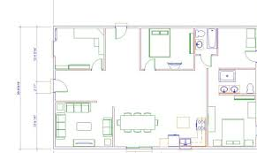 shop floor plans with living quarters 18 cool shop floor plans with living quarters home plans