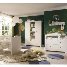 Schlafzimmer Komplett Luca Babyzimmer Luca