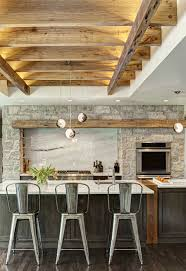 modern farmhouse kitchen with white cabinets the 15 most beautiful modern farmhouse kitchens on