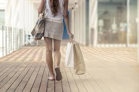 outlet malls in new england