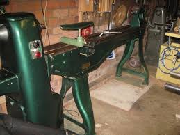 used wood lathes local classifieds buy and sell in the uk and
