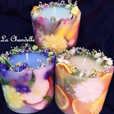 best 25 candles ideas on diy candles decoration diy