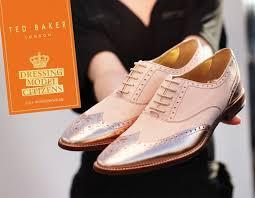 dressy shoes for wedding https i pinimg 736x 69 9c 21 699c216b3321618
