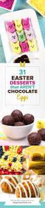 31 easter desserts that aren u0027t chocolate eggs