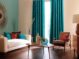 Inspiration Ideas Teal Decorative Accents With Teal Home Decor