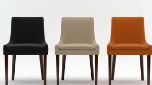 Best Comfy Chair Design Ideas Most Comfortable Dining Chairs Dining Room Cintascorner Most