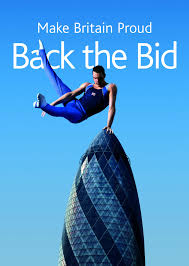 the gherkin how london u0027s famous tower leveraged risk and became