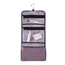 Mens Vanity Bag Makeup Bags Toiletry Bags Cosmetic Cases U0026 Travel Shaving Bags