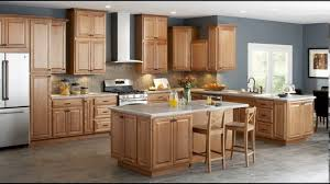 american kitchen design kitchen design