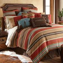 Western Bedding Set Western Bedding Sets 300 Bedspreads Quilts To Choose From