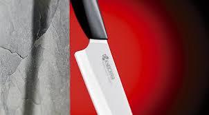 japanese kitchen knives uk japanese kitchen knives archives the best kitchen knives