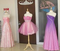 sorority formal dresses shippensburg news women s athletic sorority seeks