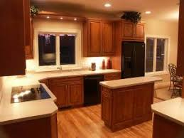 box kitchen cabinets face frame versus frameless euro box style cabinets part 1