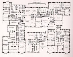 victorian floor plans 100 victorian floor plan english cottage plans u0026