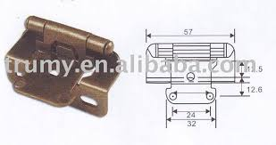Non Self Closing Cabinet Hinges Self Closing Cabinet Hinges Mf Cabinets