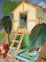 simple unisex apartment kids bedroom ideas showing voluptuous