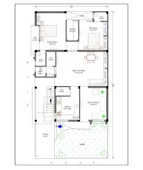 Home Design Pro 2 by House Map Drawing Software Ideas Home Design Niudeco Interior