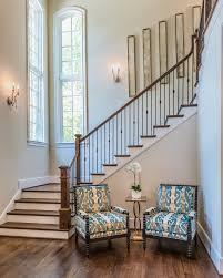 lauren nicole design interiors u0026 design in charlotte