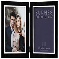 burnes of boston photo albums picture frames photo albums sears