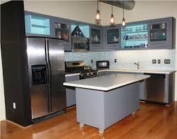 grey kitchen ideas zamp co
