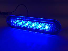 marine led light strips 12v and waterproof led bar flexible with