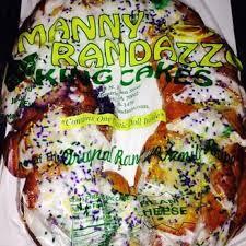 order king cakes online king cake recipe like randazzo best cake recipes