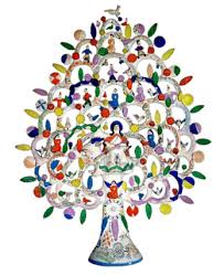 tree of meaning tree of craft mexico from tree of