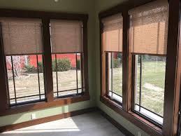 pittsburg interiors window treatments pittsburg interiors