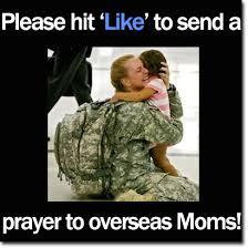 Annoying Mom Meme - moms favorite child meme favorite best of the funny meme