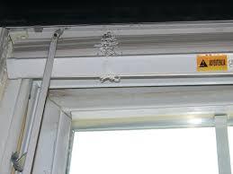 Room Darkening Vinyl Mini Blinds Window Blinds Should Blinds Be Inside The Window Frame White 1