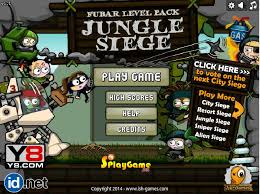 city siege 3 play city siege 3 jungle siege fubar pack free
