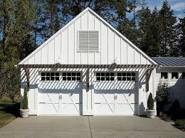 How To Measure Floor Plans Door How To Measure Garage Door Torsion Spring How To Measure