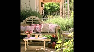 Beautiful Balcony Beautiful Balcony Gardens Design Ideas Youtube