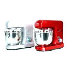 appareil cuisine multifonction de cuisine multifonction de cuisine appareil de cuisine