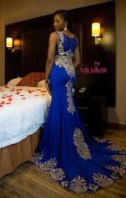 Traditional Wedding Dresses Elegant African Dresses For Weddings Wedding Dresses Wedding