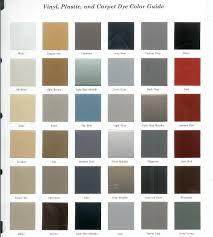 sem paint colors ideas sem color coat flexible coating tp tools
