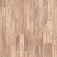 Shaw Floors Laminate Shaw Floors Laminate Reclaimed Collection