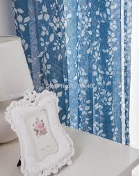 Modern Curtain Ideas by Curtain Accessories Picture More Detailed Picture About Modern