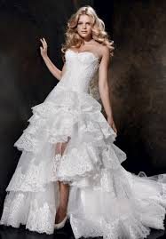 couture short wedding dresses pictures ideas guide to buying