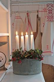 Home Interiors Candles Baked Apple Pie 784 Best Candles Images On Pinterest Diy Candles And Christmas